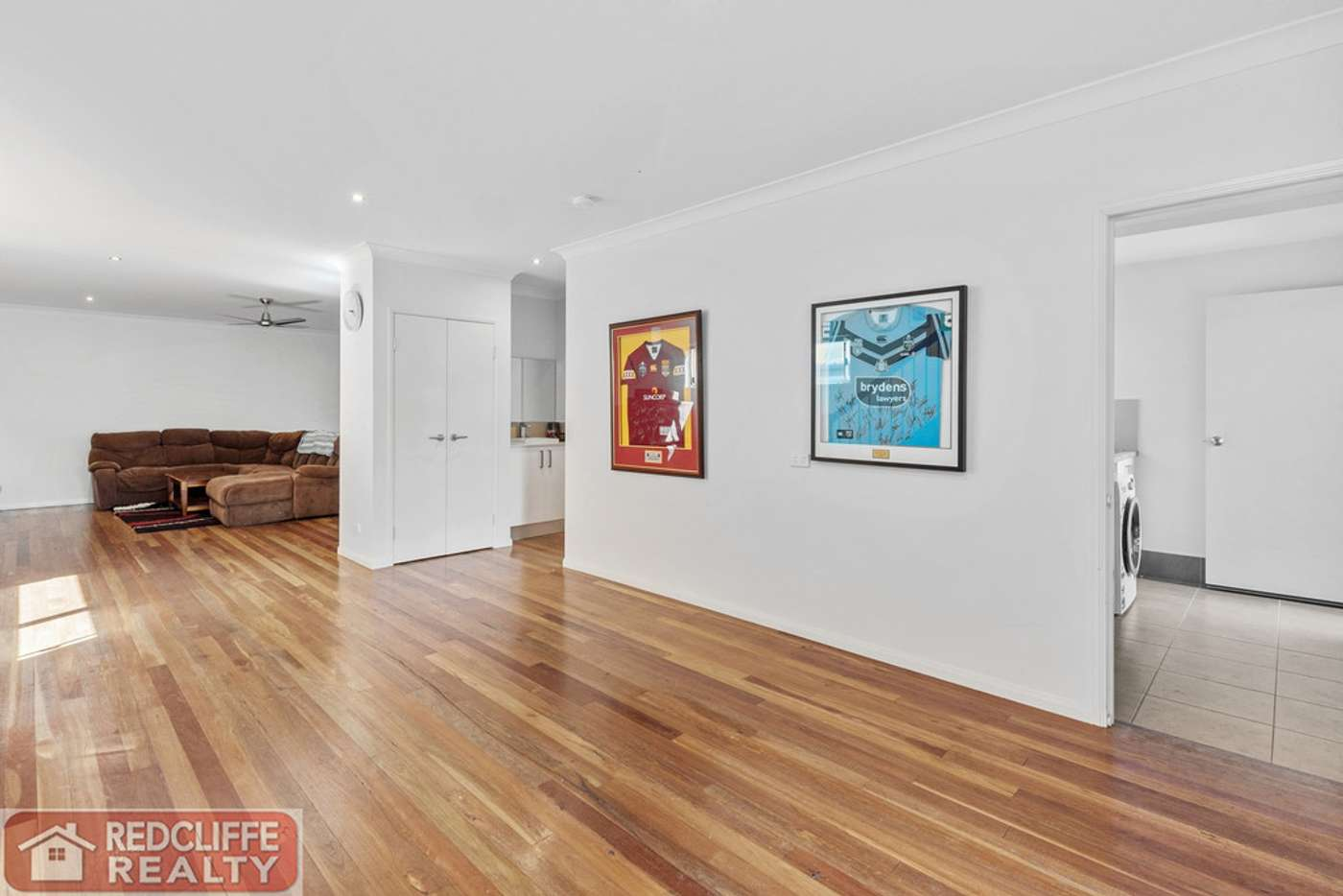 Sixth view of Homely house listing, 44 Keenan Street, Margate QLD 4019