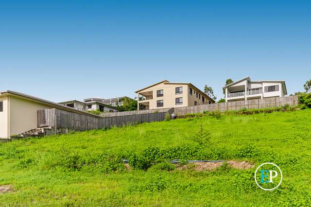 6 Jindalee Crescent, Douglas QLD 4814