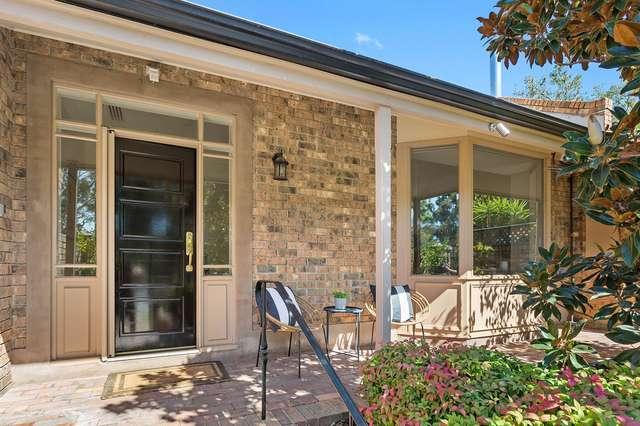 182 East Terrace, Adelaide SA 5000