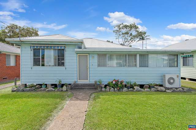 27 Alfred Street, North Haven NSW 2443