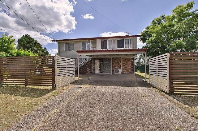 11 Jorgensen Court, Bellbird Park QLD 4300