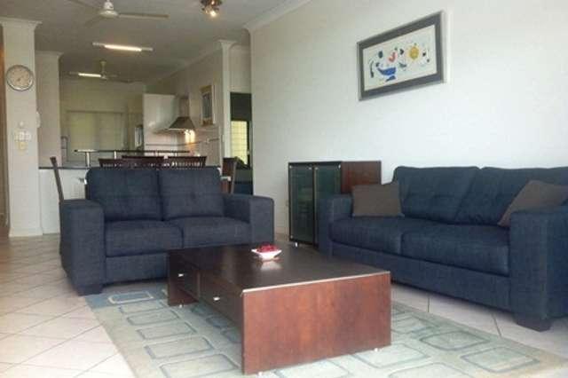 31/8 Knuckey Street, Darwin City NT 800