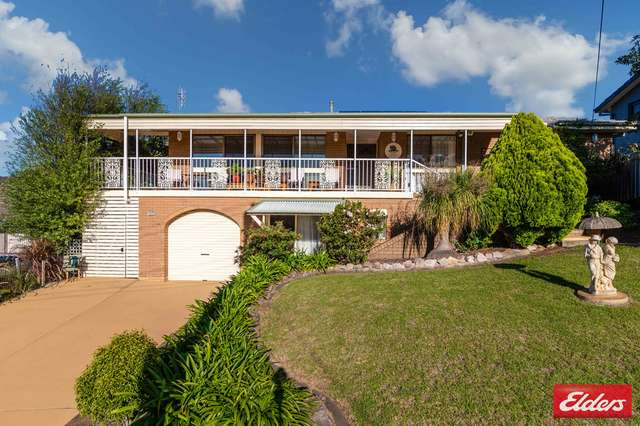55 Pacific Road, Surf Beach NSW 2536