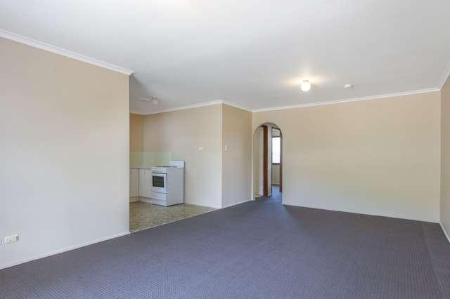 47/31 Nyanza Street, Woodridge QLD 4114