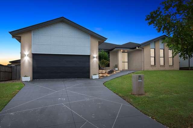 51 Aquila Street, Redland Bay QLD 4165