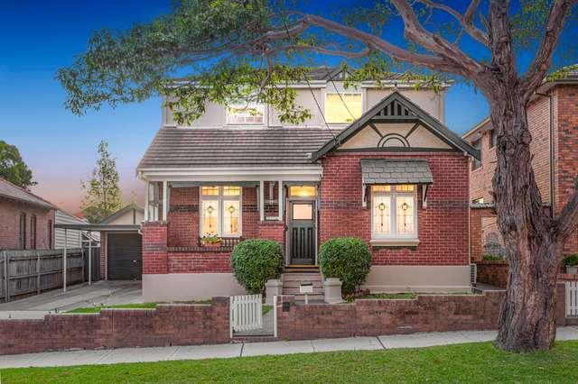 79 Brighton Street, Croydon Park NSW 2133