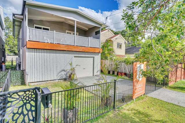 54 Marshall Road, Rocklea QLD 4106