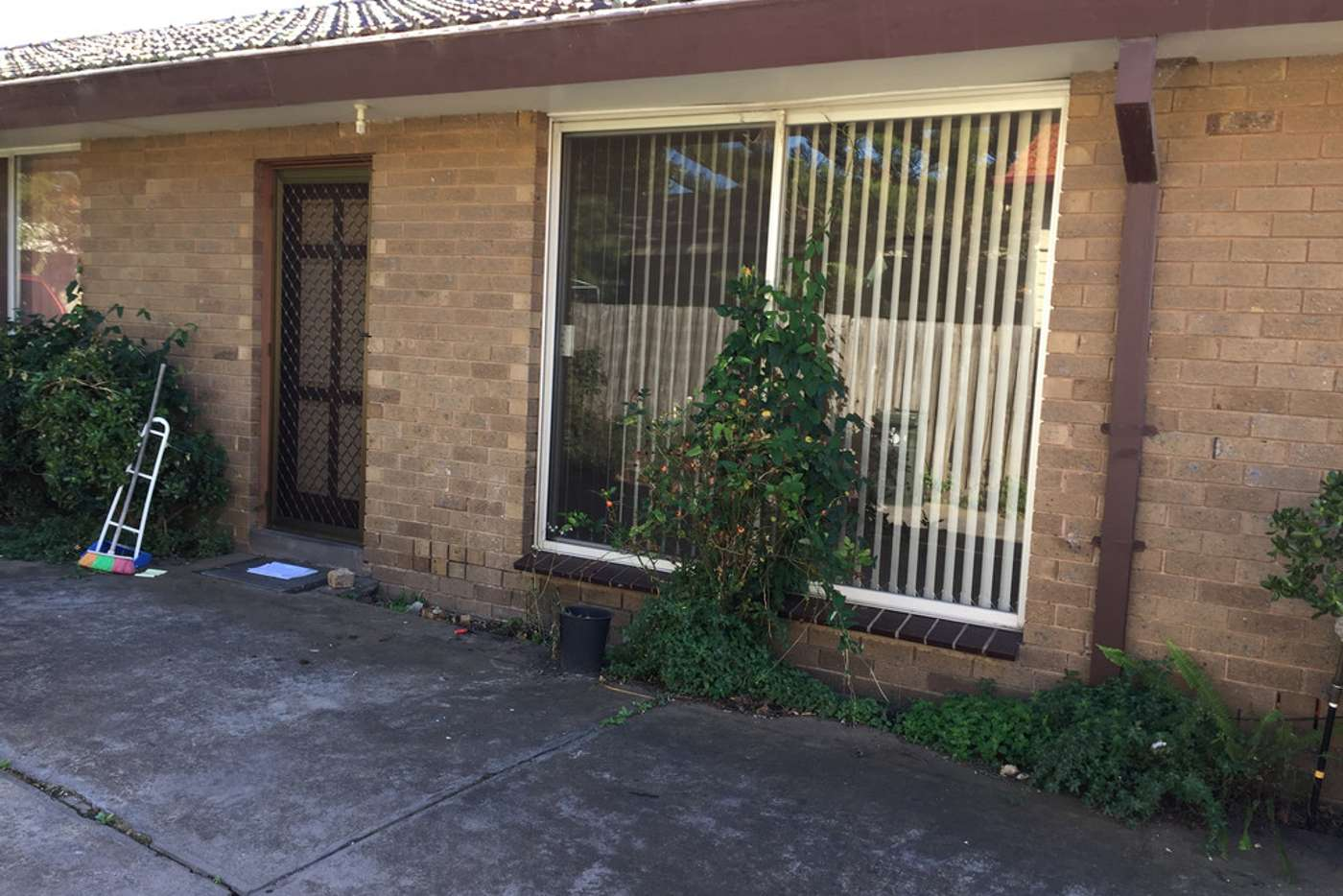 Main view of Homely unit listing, 3/9 Larnoo Avenue, Brunswick West VIC 3055