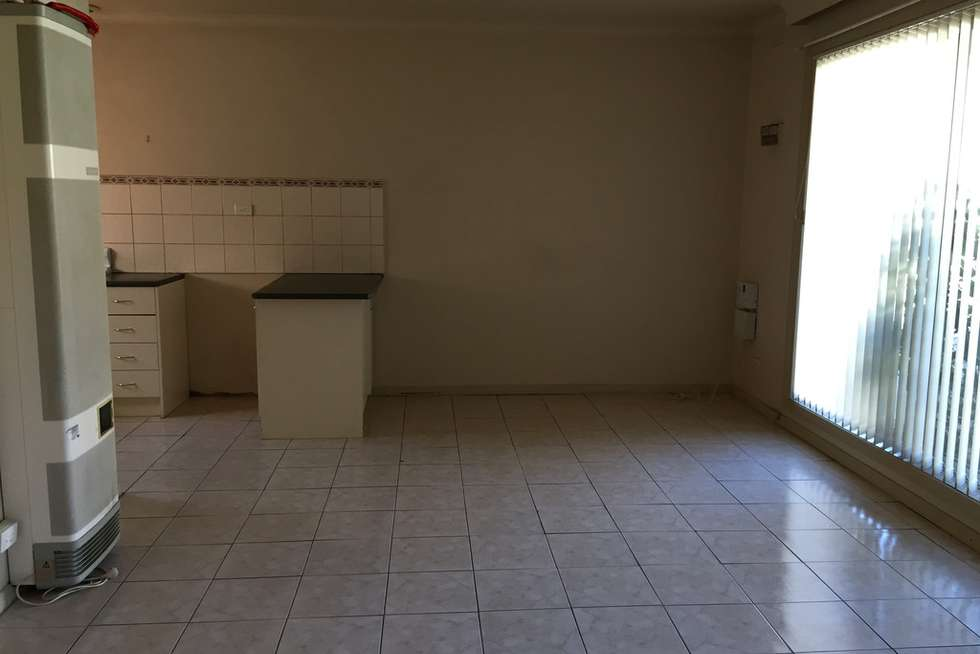 Third view of Homely unit listing, 3/9 Larnoo Avenue, Brunswick West VIC 3055