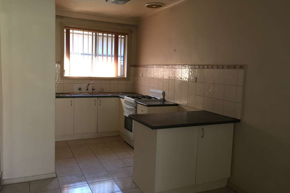 Fourth view of Homely unit listing, 3/9 Larnoo Avenue, Brunswick West VIC 3055