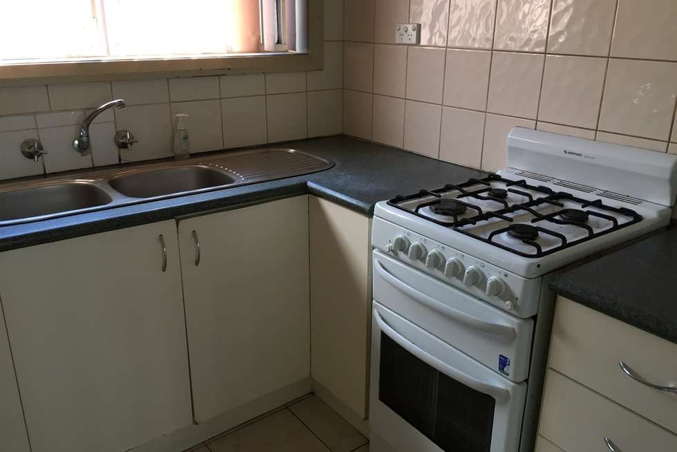Fifth view of Homely unit listing, 3/9 Larnoo Avenue, Brunswick West VIC 3055