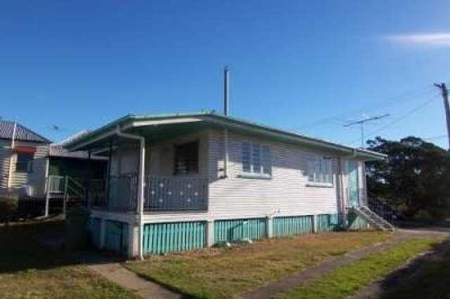32 Waghorn Street, Ipswich QLD 4305
