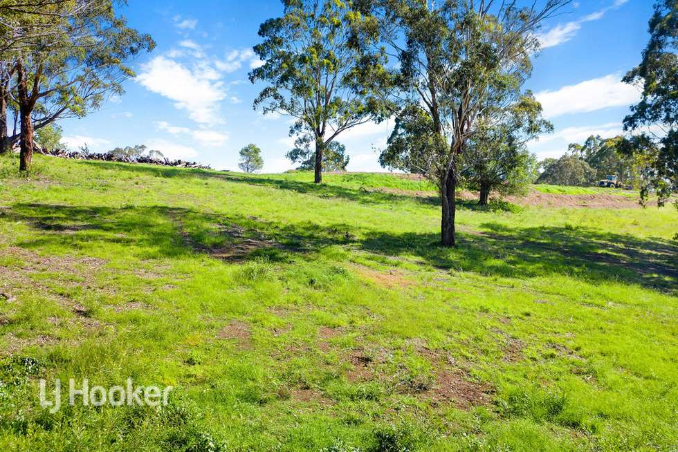 Fourth view of Homely residentialLand listing, Lot 11 / 82 Wagonga Scenic Drive, Narooma NSW 2546