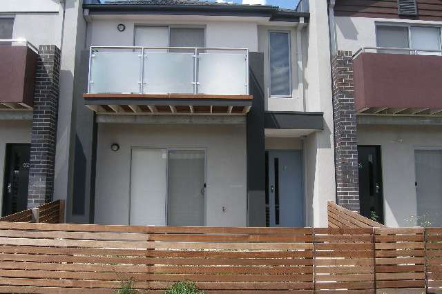 60 Cascade Terrace, Craigieburn VIC 3064