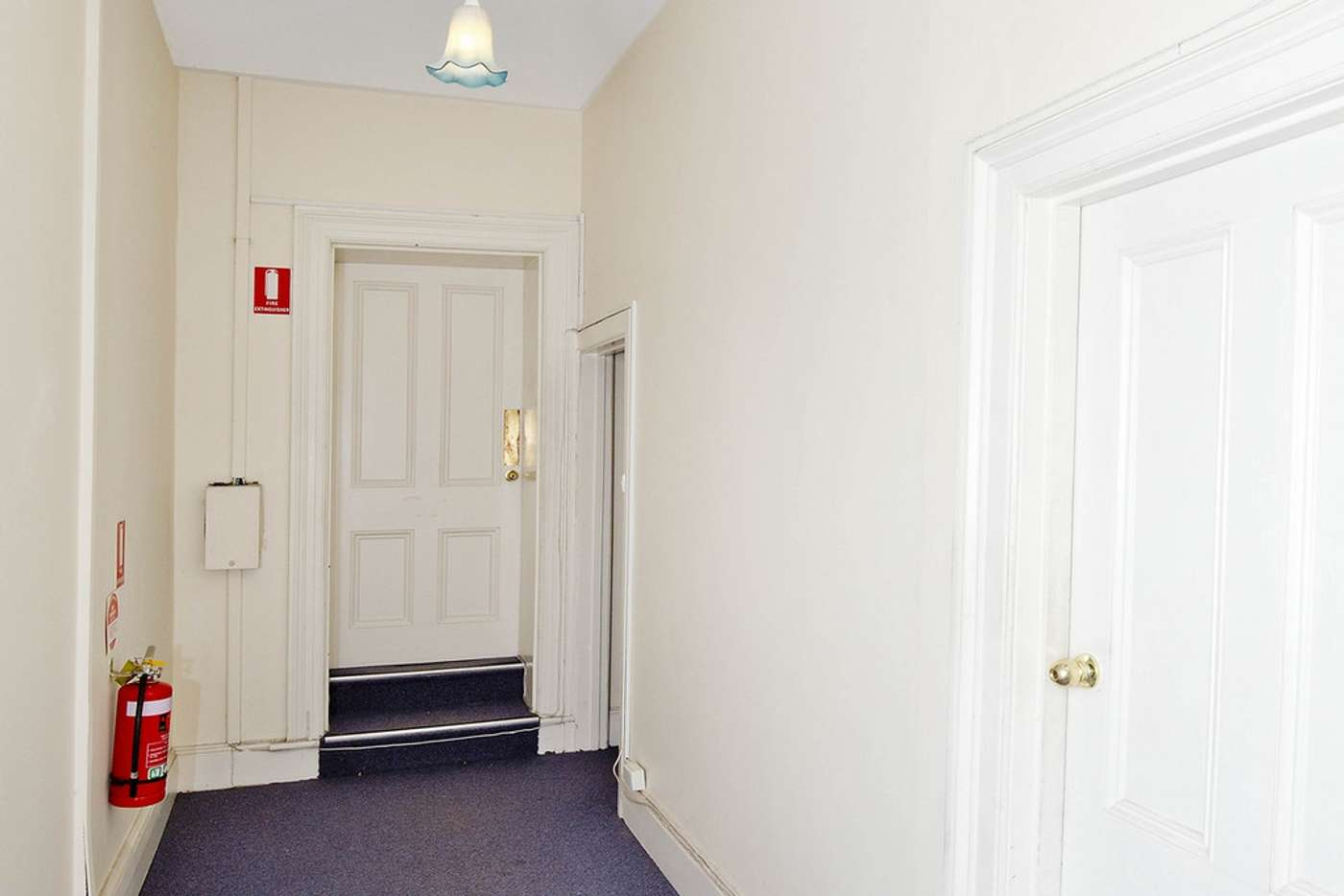 Sixth view of Homely house listing, 1 144 South Terrace, Adelaide SA 5000