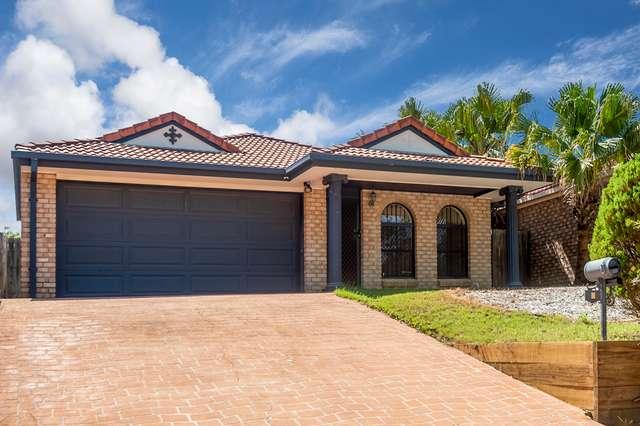 5 Diamondy Close, Forest Lake QLD 4078