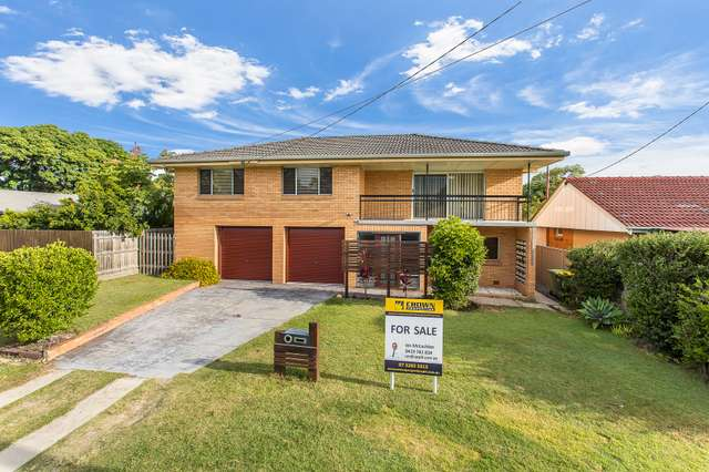 27 Hibiscus Avenue, Redcliffe QLD 4020