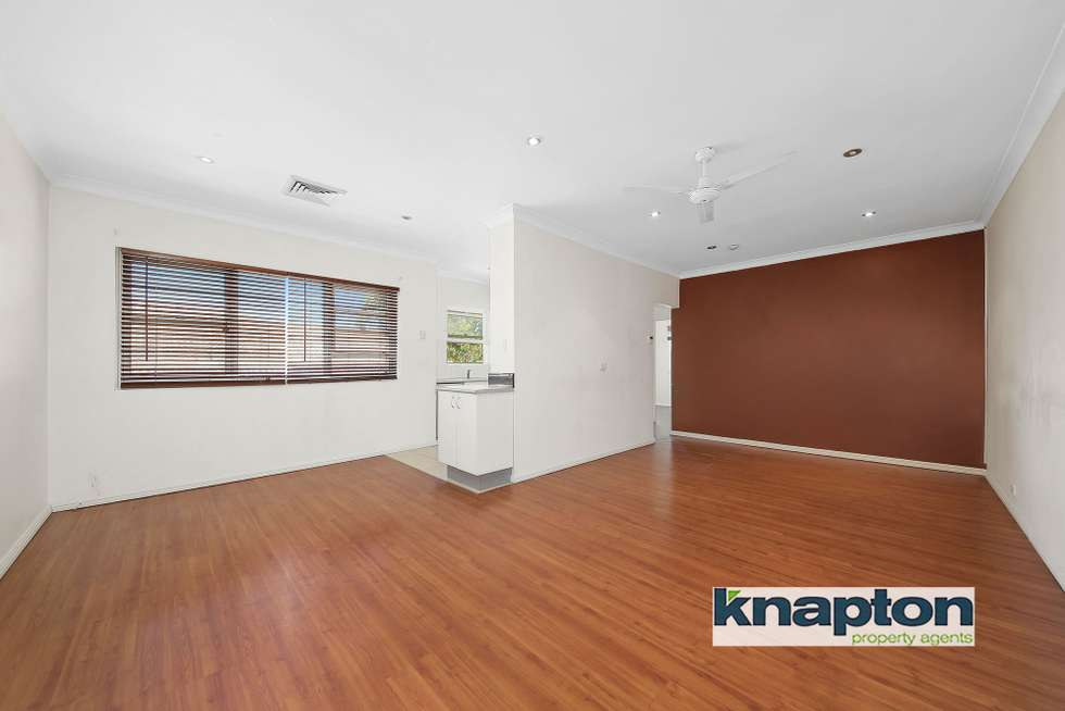 Second view of Homely unit listing, 10/104 Croydon Street, Lakemba NSW 2195