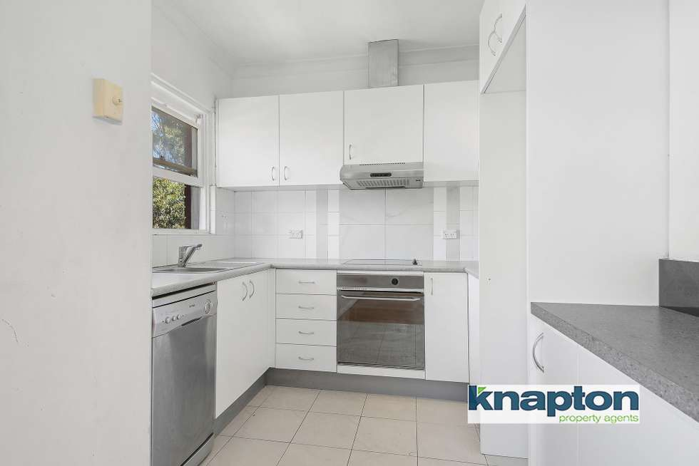 Fourth view of Homely unit listing, 10/104 Croydon Street, Lakemba NSW 2195
