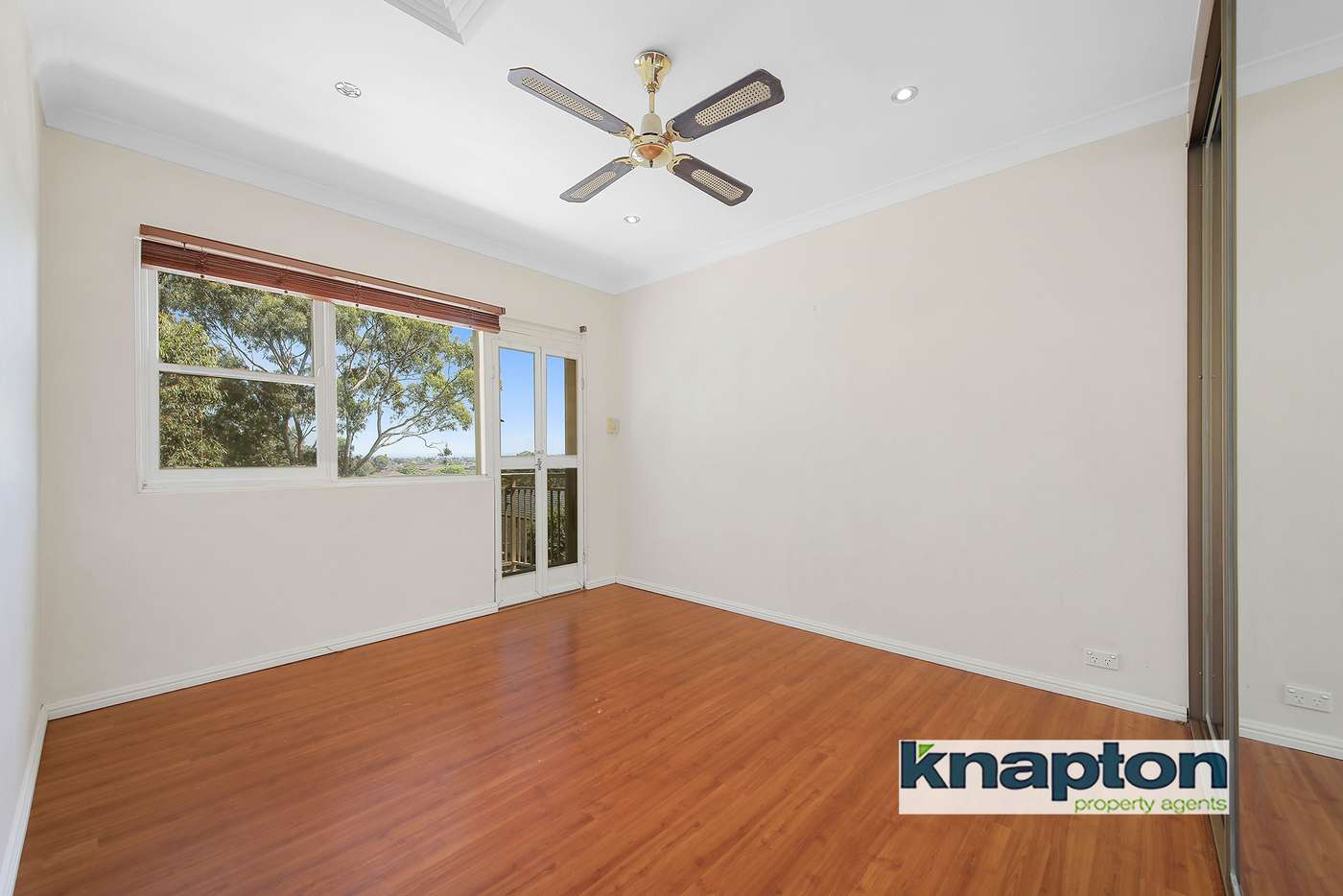 Sixth view of Homely unit listing, 10/104 Croydon Street, Lakemba NSW 2195