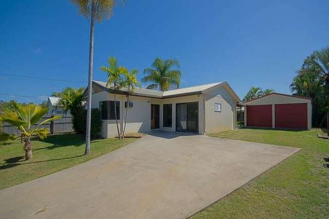 18 Timberlea Close, Deeragun QLD 4818