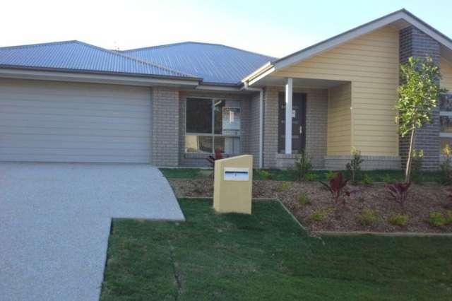 2 Josephine Street, Boyne Island QLD 4680