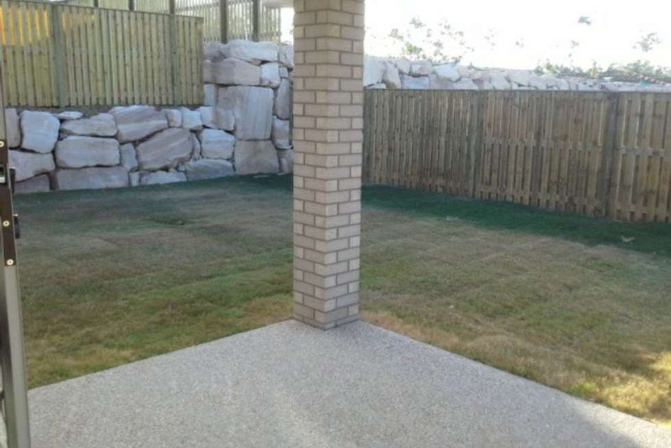 Second view of Homely house listing, 2 Josephine Street, Boyne Island QLD 4680
