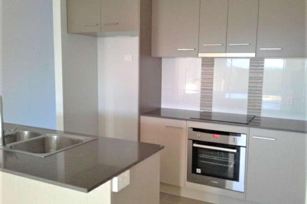Third view of Homely house listing, 2 Josephine Street, Boyne Island QLD 4680