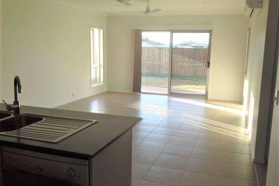 Fourth view of Homely house listing, 2 Josephine Street, Boyne Island QLD 4680