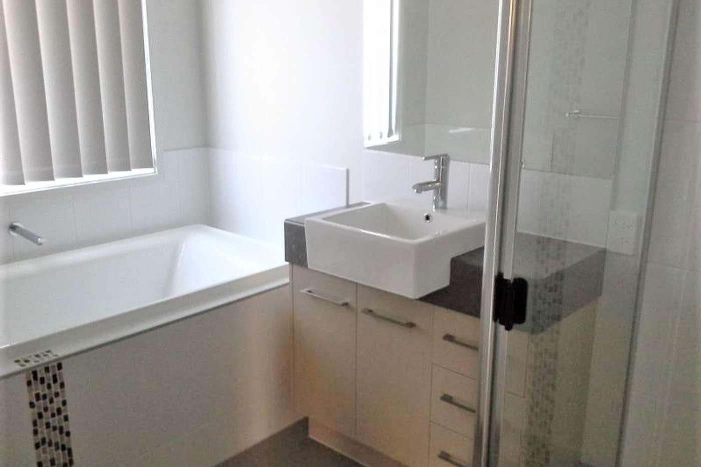 Sixth view of Homely house listing, 2 Josephine Street, Boyne Island QLD 4680