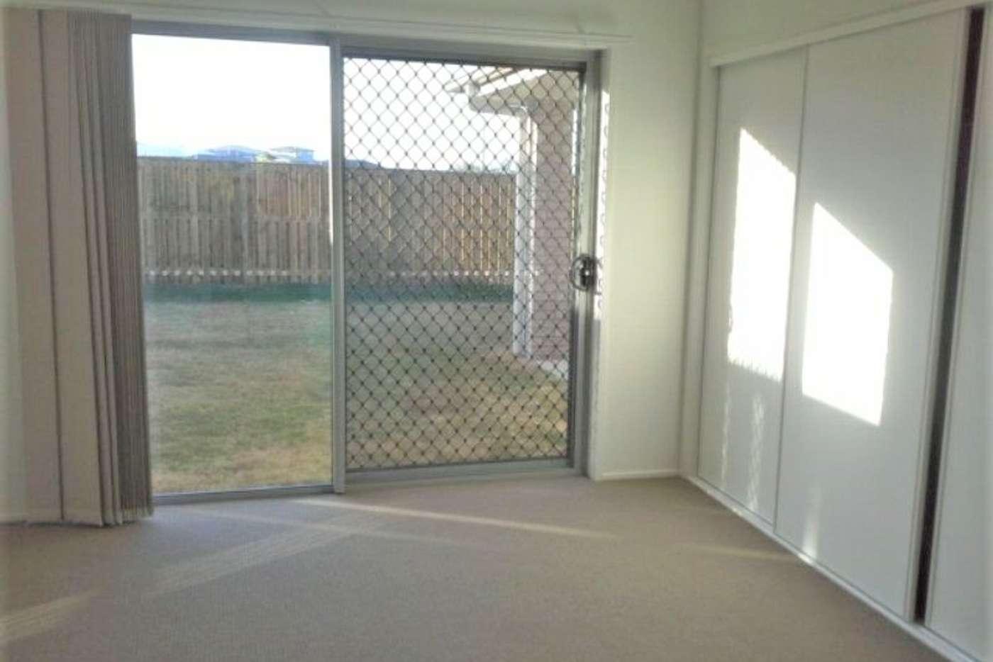 Seventh view of Homely house listing, 2 Josephine Street, Boyne Island QLD 4680