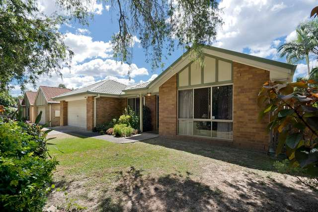 30 Parkside Crescent, The Gap QLD 4061