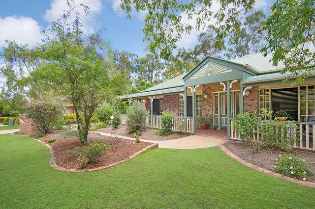 6 Morisot Street, Forest Lake QLD 4078