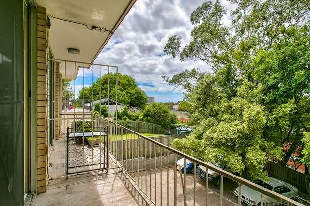 5/25 Normanby Terrace