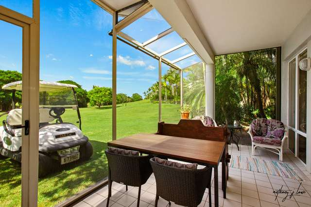 5059 St Andrews Terrace, Hope Island QLD 4212