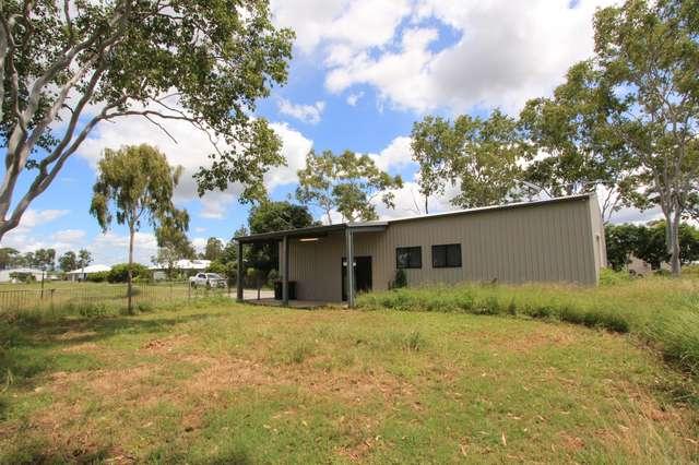38 Blackview Avenue, Black River QLD 4818