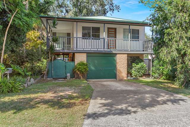5 Hutcheson Avenue, Soldiers Point NSW 2317