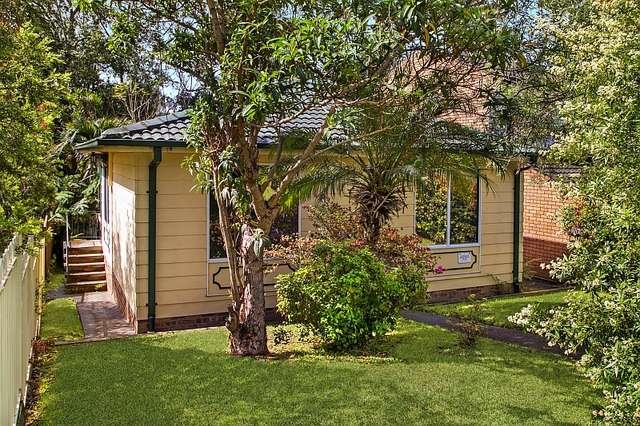 28 Water Street, Kincumber NSW 2251
