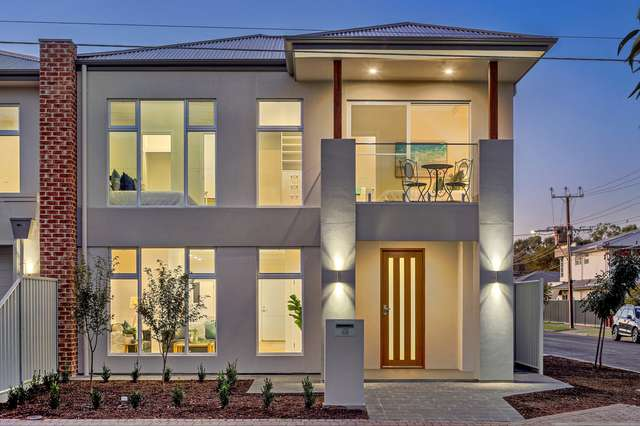 638 Burbridge Road, West Beach SA 5024