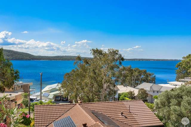 1/11 Grandview Close, Soldiers Point NSW 2317