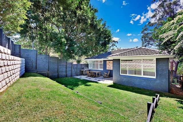 145 Garden Street, North Narrabeen NSW 2101