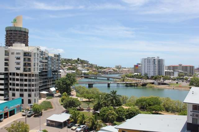 45/51-69 Stanley Street, Townsville City QLD 4810
