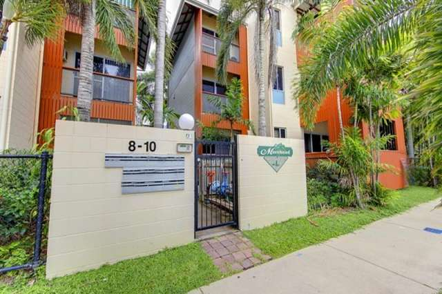 5/8-10 Morehead Street, South Townsville QLD 4810
