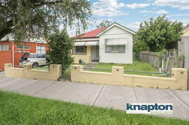 234 Lakemba Street, Lakemba NSW 2195