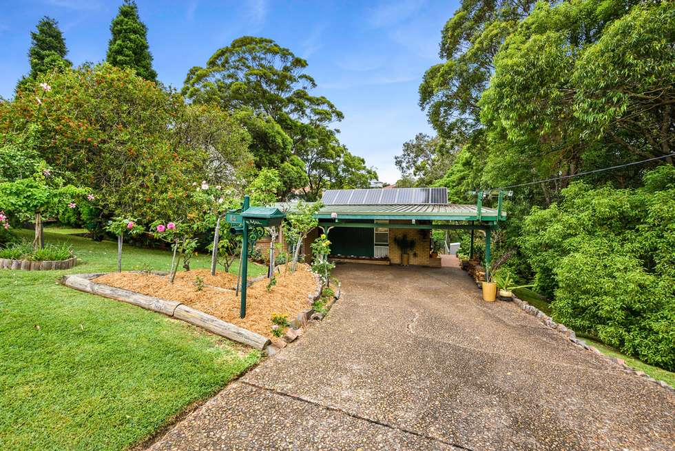 Third view of Homely house listing, 14 Marie Street, Charlestown NSW 2290