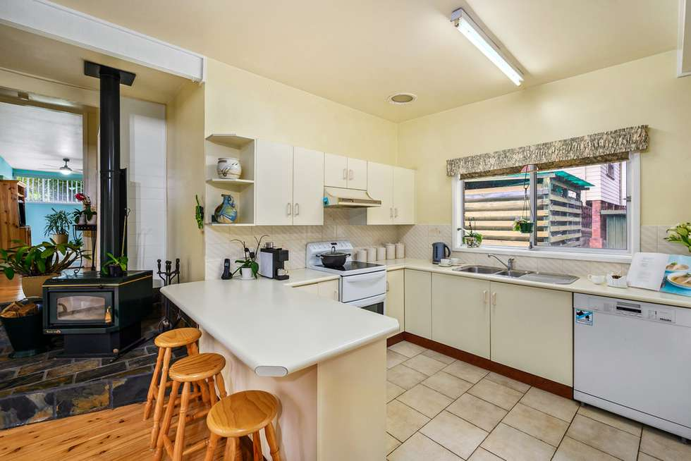 Fourth view of Homely house listing, 14 Marie Street, Charlestown NSW 2290
