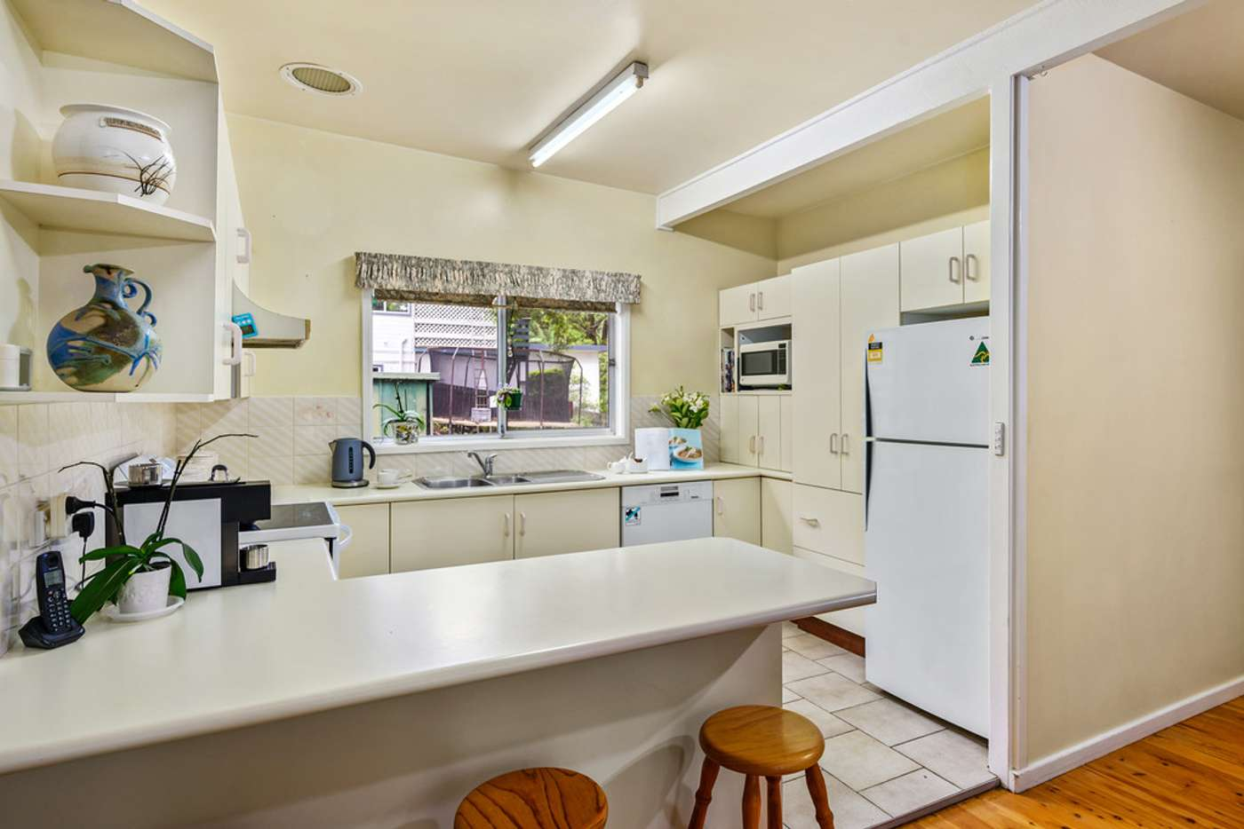 Fifth view of Homely house listing, 14 Marie Street, Charlestown NSW 2290