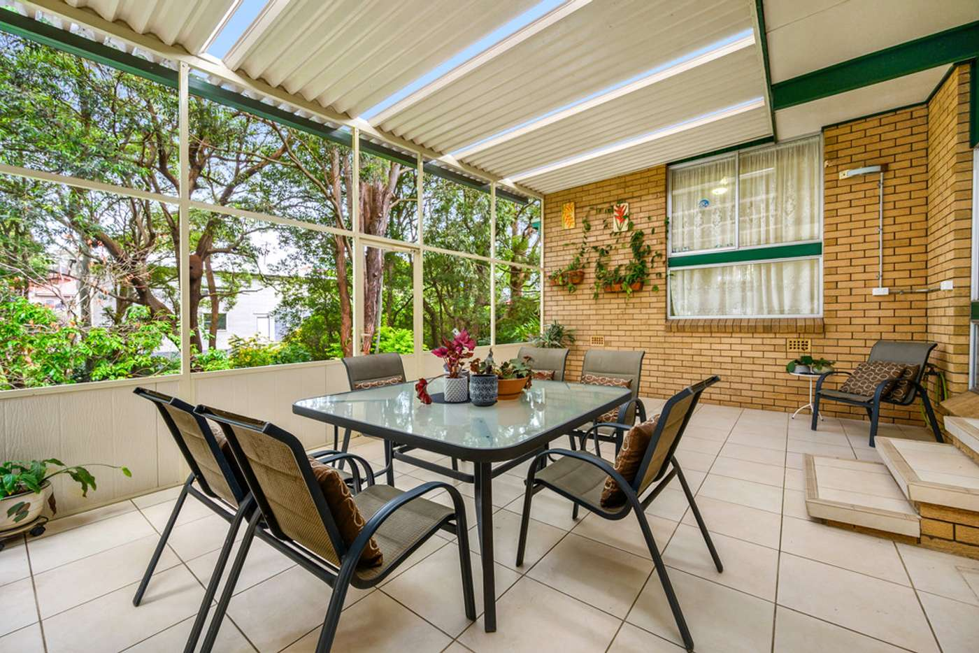 Sixth view of Homely house listing, 14 Marie Street, Charlestown NSW 2290