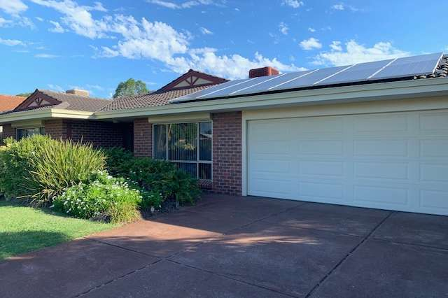 4 Blacksmith Court, Bibra Lake WA 6163