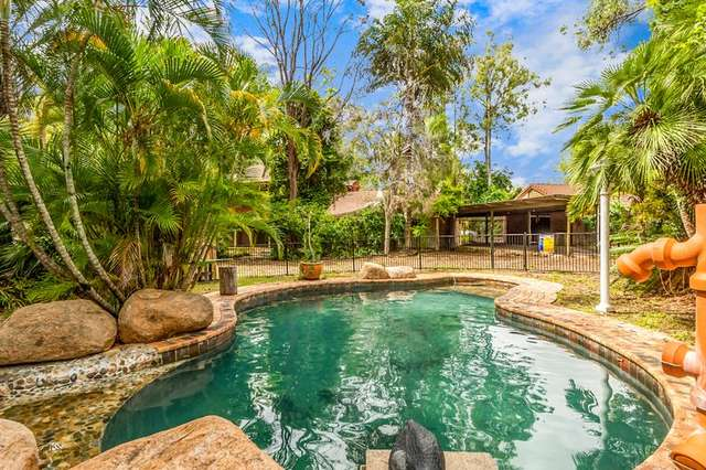 348-350 Johnson Road, Forestdale QLD 4118